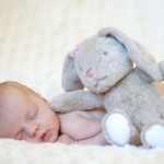 10 questions and  answers about Newborn Photography Sessions.