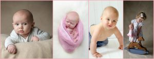 Baby Toddler of the year images